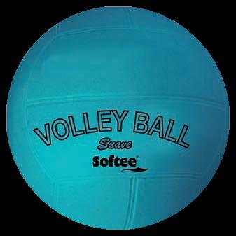 BALÓN VOLEY JIM SPORT 0001731