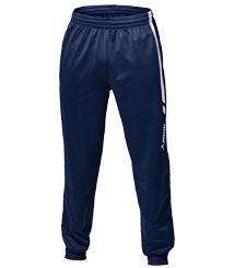 PANTALON CHANDAL MERCURY TEAM MEPCAF
