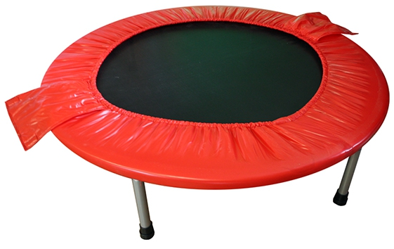 TRAMPOLIN 1 MT JIM SPORT 0009620