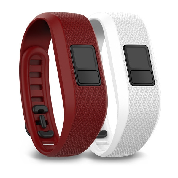 CORREAS GARMIN vivofit 3