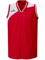 CAMISETA MERCURY HOUSTON MECBAL