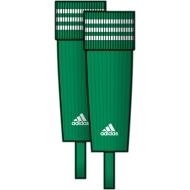 CALCETAS ADIDAS 3 STRIPE STIRRU
