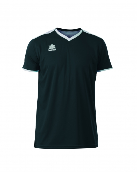 CAMISETA LUANVI MATCH 09402