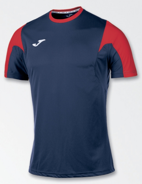 CAMISETA JOMA ESTADIO 100146