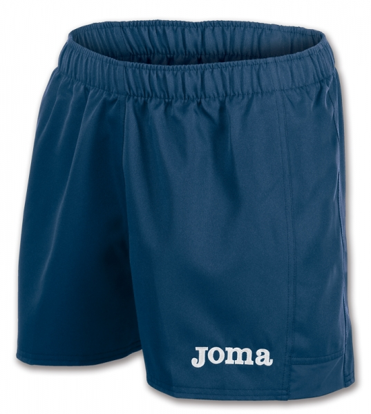 SHORT JOMA PRO RUGBY 100174
