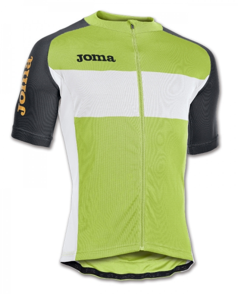 MAILLOT JOMA TOUR 100201