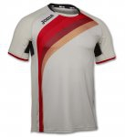 CAMISETA JOMA ELITE V 100393
