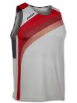CAMISETA JOMA ELITE V 100394