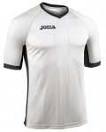 CAMISETA JOMA EMOTION 100402