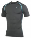 CAMISETA JOMA BRAMA CROSS 100423