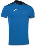 CAMISETA SPIKE JOMA 100474