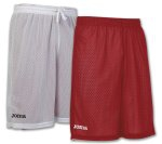 SHORT JOMA ROOKIE REVERSIBLE 100529
