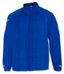CHAQUETA JOMA OLIMPIA FLASH 100537