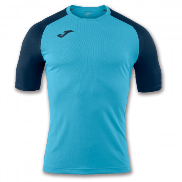 CAMISETA JOMA EMOTION 100652