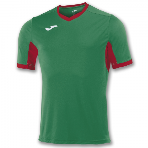CAMISETA JOMA CHAMPION IV 100683