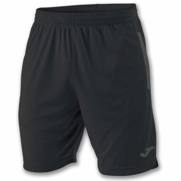 SHORT JOMA MIAMI 100785
