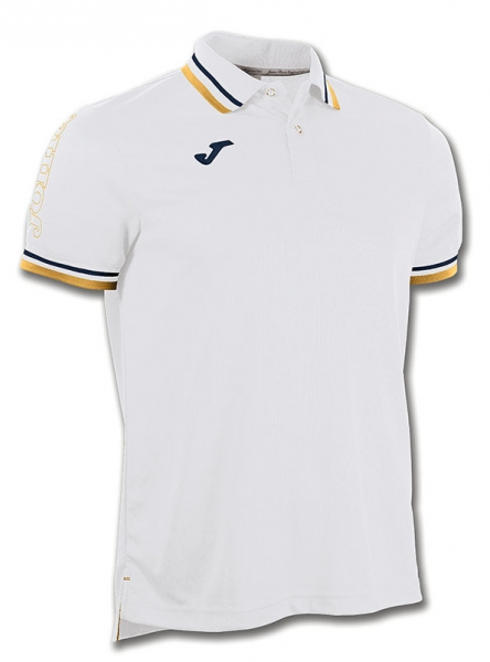 POLO JOMA CAMPUS 2102.33.102