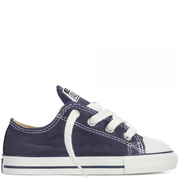 ZAPATILLA CONVERSE ALL STAR JUNIOR 3J237C