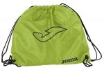 GYMSACK JOMA (PACK 5 UNIDADES) 400005