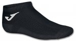 CALCETINES JOMA INVISIBLE 400028 (PACK 12 UNIDADES)