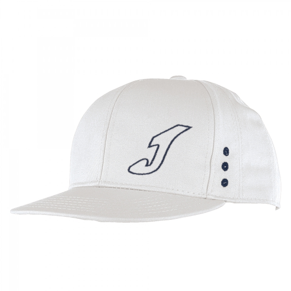 GORRA JOMA 400241 (PACK 24 UNIDADES)