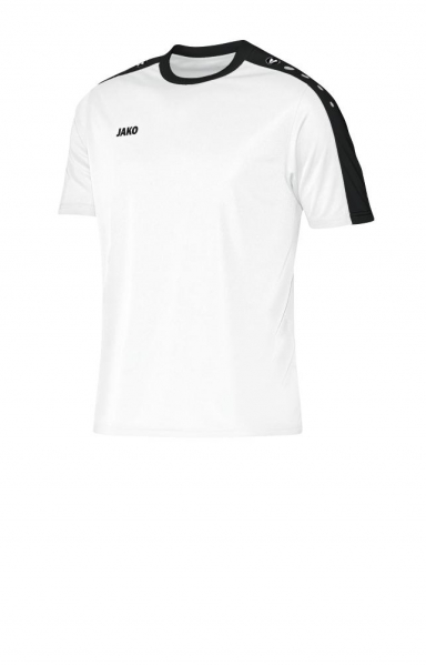 CAMISETA JAKO STRIKER JUNIOR 4206