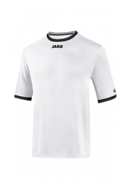 CAMISETA JAKO UNITED MC JUNIOR 4283