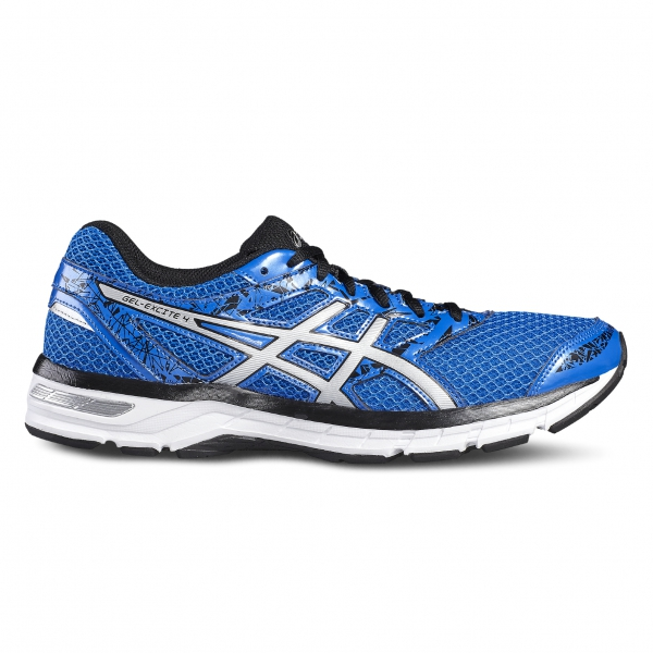 ZAPATILLA ASICS GEL- EXCITE 4 T6E3N