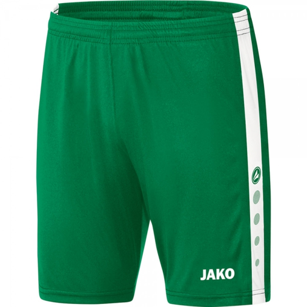SHORT JAKO STRIKER 4406 JUNIOR