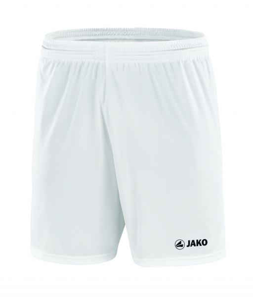 SHORT JAKO MANCHESTER (SIN RED) JUNIOR 4412