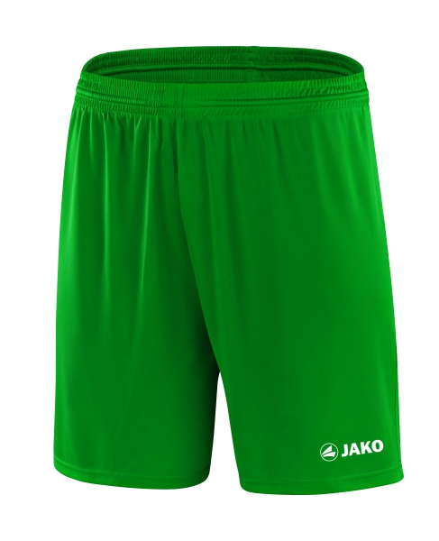 SHORT JAKO MANCHESTER (SIN RED) 4412