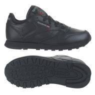 ZAPATILLA REEBOK CLASSIC LEATHER 50149