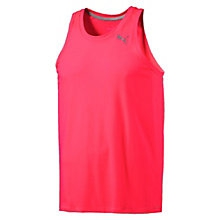 CAMISETA PUMA CORE RUN SINGLET 515007-03