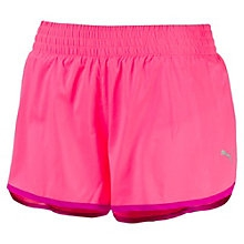 SHORT PUMA CORE RUN 3 515037-03