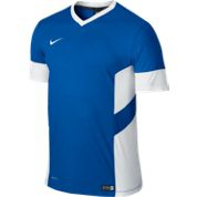 CAMISETA NIKE ACADEMY 14 TRAINING TOP JUNIOR 588390