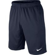 SHORT NIKE LIBERO JUNIOR 588403