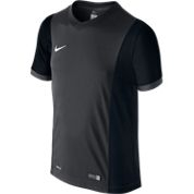 CAMISETA NIKE PARK DERBY JUNIOR  588435