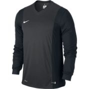 CAMISETA NIKE PARK DERBY L/S JUNIOR 588436
