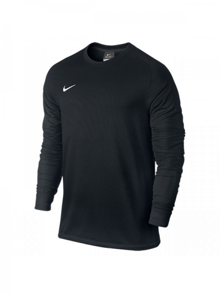 CAMISETA NIKE PARK GOALIE II JUNIOR 588441