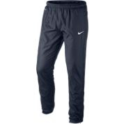 PANTALON NIKE LIBERO CUFFED JUNIOR 588453