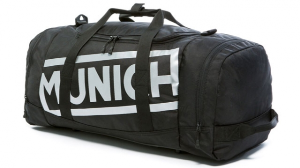 BOLSAS MUNICH TEAM BAG