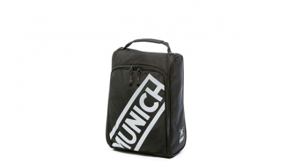 BOLSAS MUNICH FOOTWEAR 655001