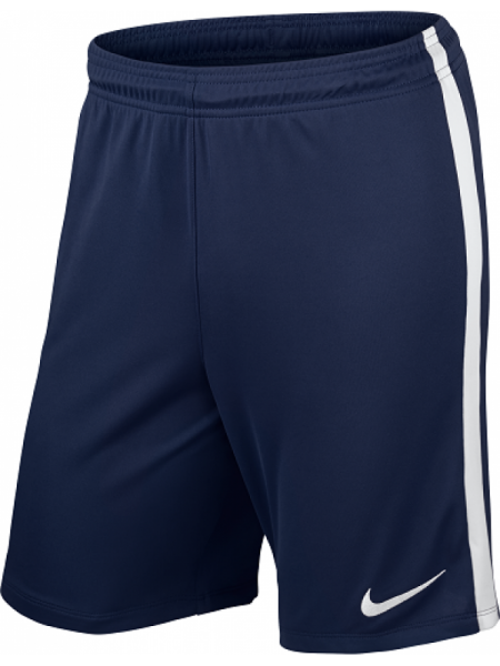 SHORT NIKE LEAGUE JUNIOR 725990