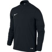 CHAQUETA NIKE ACADEMY16  MIDLAYER TOP JUNIOR 726003