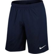 SHORT NIKE WOVEN JUNIOR 726010