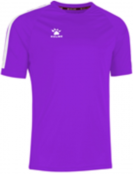 CAMISETA KELME GLOBAL 78162