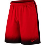 SHORT NIKE LASER WOVEN JUNIOR 799872