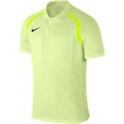 CAMISETA NIKE TEAM REFEREE 807703