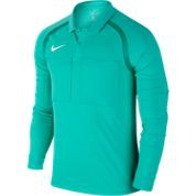 CAMISETA NIKE TEAM REFEREE M/L 807704