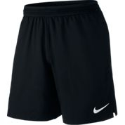 SHORT NIKE REFEREE 807705